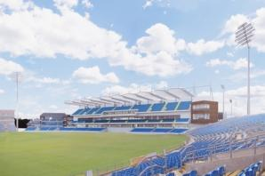 Plans afoot for Headingley Stadium renovation