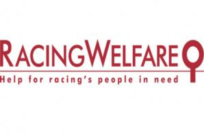 New support line for racing industry