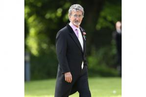 Former F1 boss Eddie Jordan 'revving up for Top Gear presenting role'
